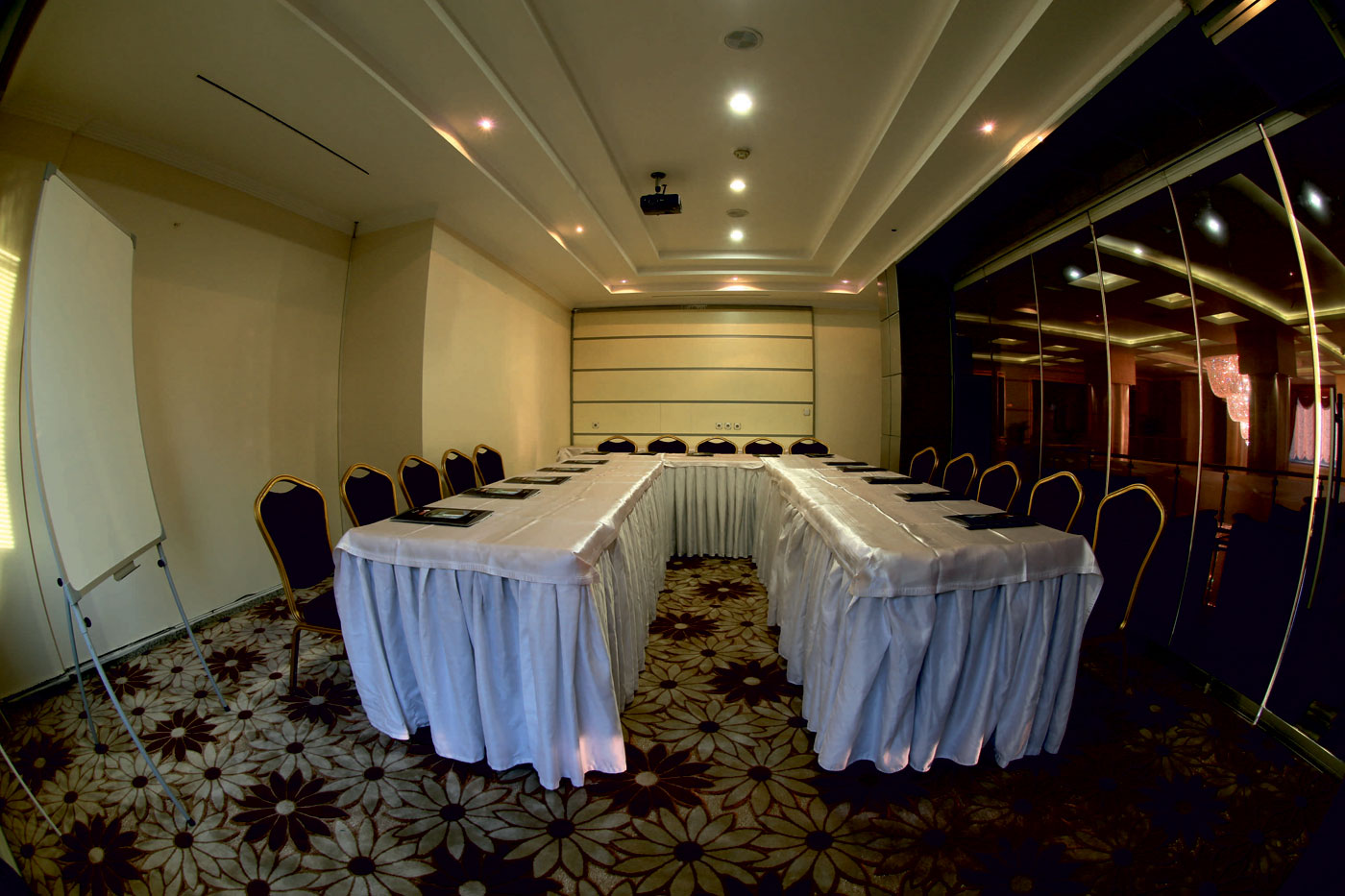 Meeting-Rooms-Best-Western-Ravanda-Hotel-Sahinbey-Gaziantep